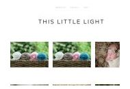 Thislittlelightpropshop Coupon Codes February 2019