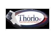 Thorlo Coupon Codes October 2020