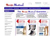 Thriftmedicalproducts Coupon Codes December 2017