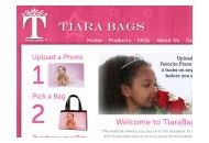 Tiarabags Coupon Codes January 2019