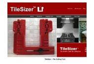 Tilesizer Coupon Codes January 2020