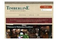 Timberlineshoes Coupon Codes July 2020