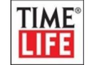 Time-life Coupon Codes September 2018
