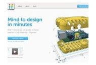 Tinkercad Coupon Codes June 2020