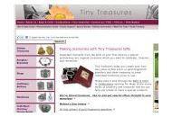 Tinytreasuresgifts Uk Coupon Codes January 2020
