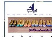 Tipsyskipper Coupon Codes August 2019
