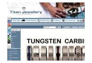 Titanjewellery Uk Coupon Codes October 2019