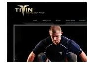 Titintech Coupon Codes December 2018