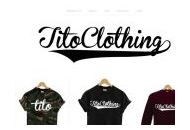 Titoclothing Coupon Codes January 2019