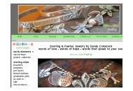 Sandy Comstock Coupon Codes December 2017