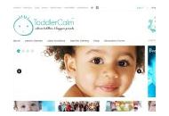 Toddlercalm Uk Coupon Codes January 2019