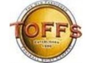 Toffs Coupon Codes February 2019