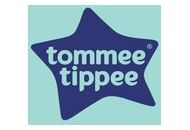 Tommeetippee Uk Coupon Codes January 2019