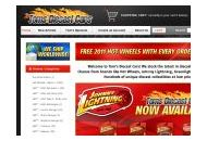 Tomsdiecastcars Coupon Codes August 2020