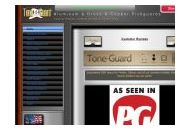 Tone-guard Coupon Codes February 2020
