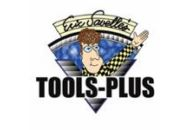 Tools Plus Coupon Codes January 2019