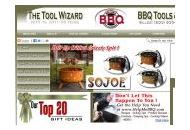 Barbecue Tools Coupon Codes June 2019