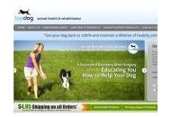 Topdoghealth Coupon Codes August 2020