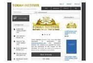 Torahzone Coupon Codes October 2018