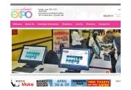 Torontowomensexpo Coupon Codes April 2021