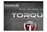 Torque1 Coupon Codes September 2018