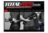 Total-mps Uk Coupon Codes March 2019