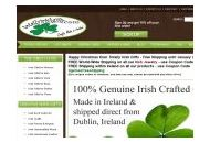 Totallyirishgifts Coupon Codes June 2020