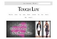 Toughluv Coupon Codes May 2020