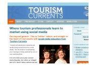 Tourismcurrents Coupon Codes August 2018
