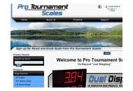 Tournamentscales Coupon Codes March 2021