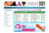 Toys4tit Coupon Codes July 2019