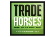Tradehorses Coupon Codes August 2018