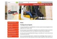Training-course-experts Coupon Codes April 2021