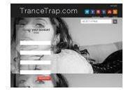 Trancetrap Coupon Codes January 2019