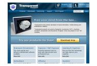 Transparentcorp Coupon Codes October 2018
