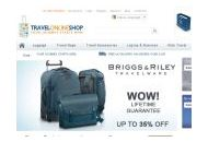 Travelonlineshop Coupon Codes June 2019