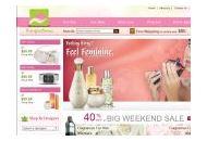 Travyperfumes Coupon Codes June 2020