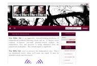 Treekillerink Coupon Codes October 2021