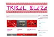 Tribalblaze Uk Coupon Codes November 2019