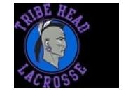 Tribe Head Lacrosse Coupon Codes July 2019