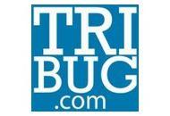 Tribug Coupon Codes May 2021