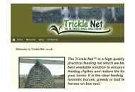 Tricklenet Uk Coupon Codes June 2018