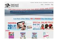 Tricoastonline Coupon Codes May 2019
