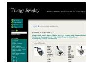 Trilogyjewelry Coupon Codes November 2020