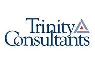 Trinityconsultants Coupon Codes July 2020