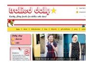 Trollieddolly Coupon Codes February 2019