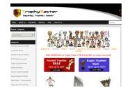 Trophymaster Uk Coupon Codes April 2020