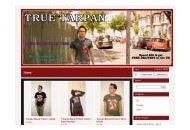 Truetarpan Coupon Codes September 2021