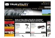 Trueutility Coupon Codes January 2019