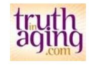 Truth In Aging Coupon Codes May 2018